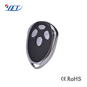 无线RF遥控智能家居YET001