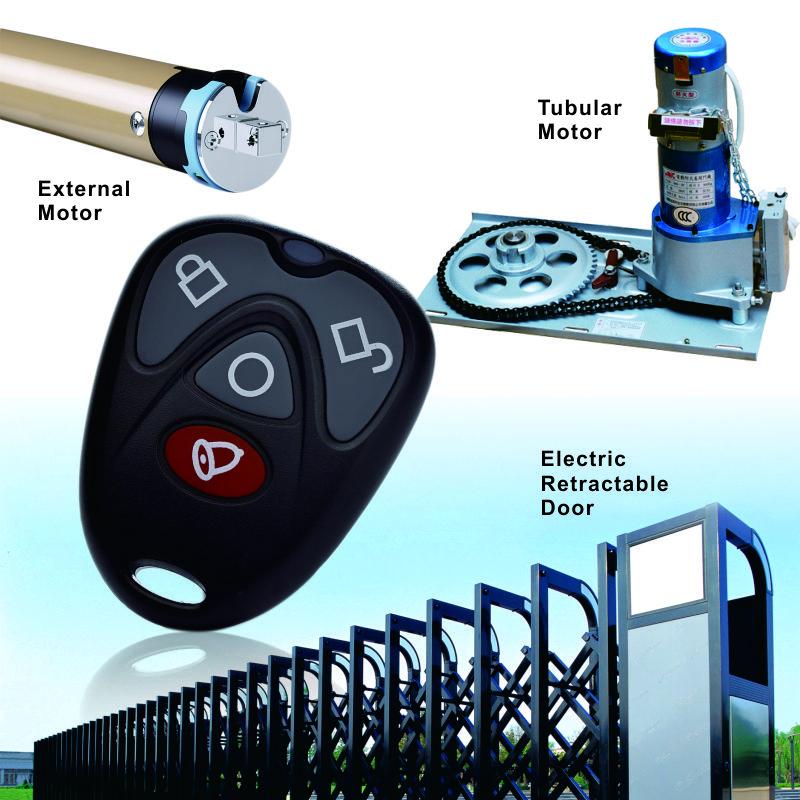 遥控器生产厂家YET023