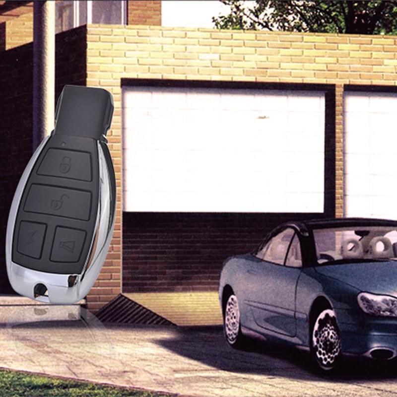 车库门钥匙片遥控器YET157