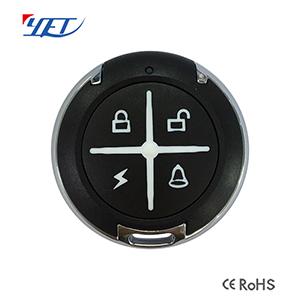 新款无线遥控器YET2145通用OEM定制