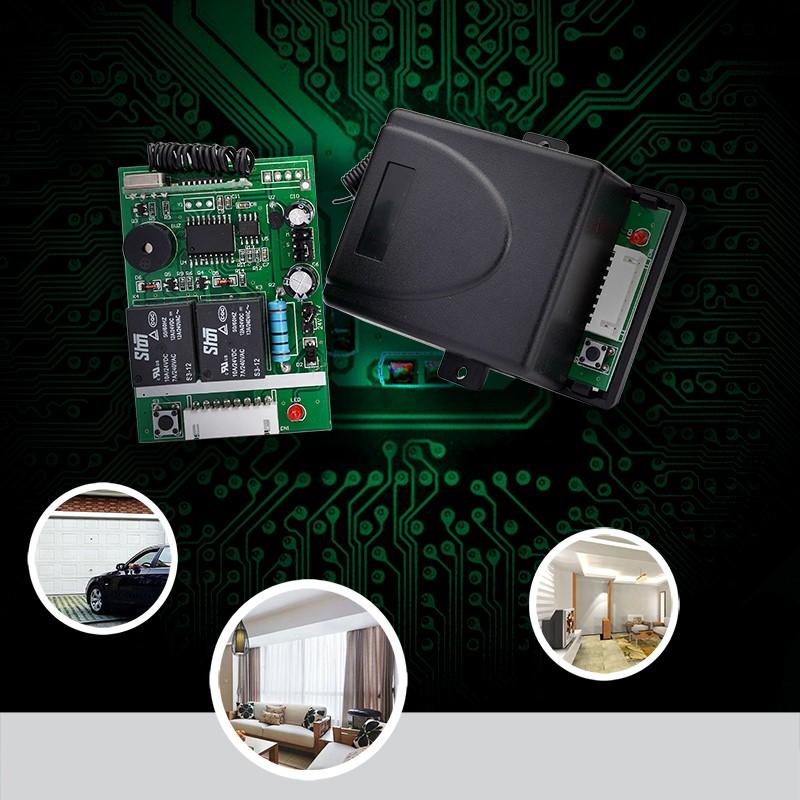 无线控制器YET428PC