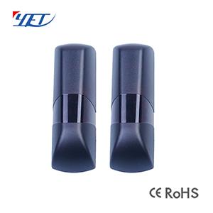 通用红外传感器YET609性能稳定