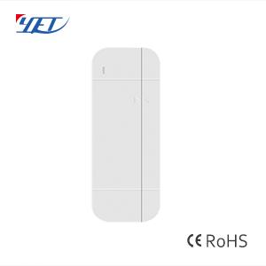 YET6201ZB WiFi无线门磁感应器套件
