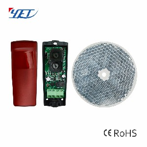 YET611反射式红外光电传感器
